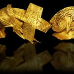 What Dark Ages? The Staffordshire Hoard