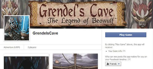 screenshot-grendel-cave