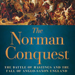 A History of The Norman Conquest