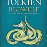 Tolkien Translation of Beowulf Available May 2014